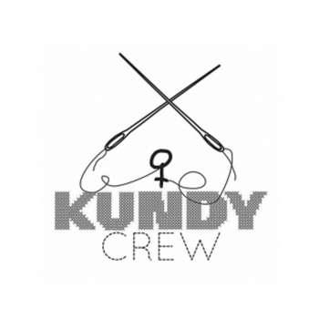 Kundy Crew