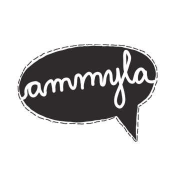 Ammyla