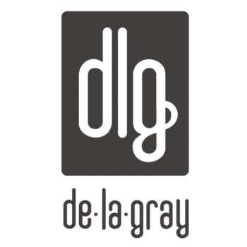 De la gray