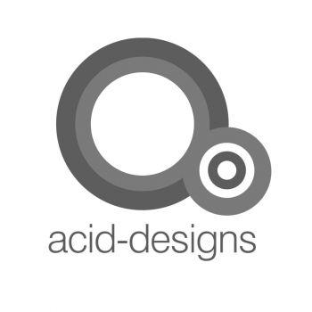 Acid-designs