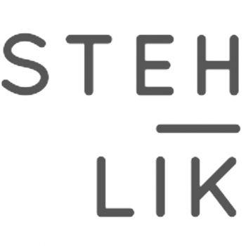 Stehlik Design