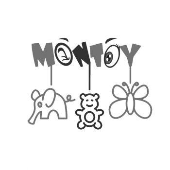 MonToy