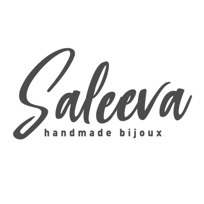 Saleeva