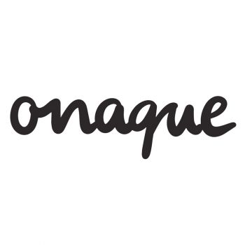 Onaque