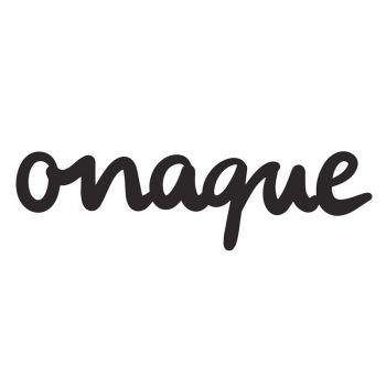 Onaque - kryty na mobil
